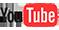 马来西亚丨youtube