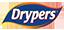 泰国丨drypers
