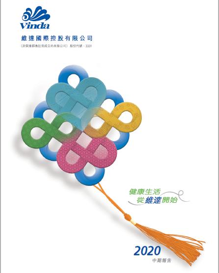 中文封面.jpg